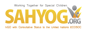 Sahyog NYCharities5
